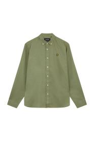 Shirt Moss