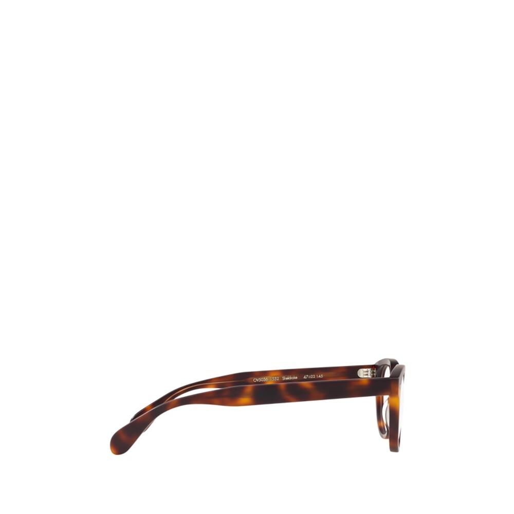 Brown Glasses | Oliver Peoples | Zonnebrillen | Heren accessoires