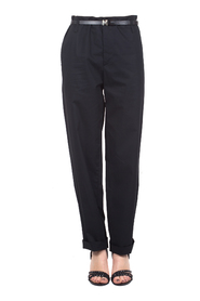 P244 TROUSERS