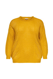 CARROSE PULLOVER