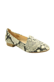 Loafers 052.455GO