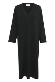 Viveca klänning