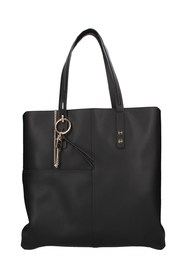924475i42 Shopping bag