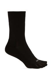 Logo sokker