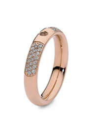 Framosa Ring small deluxe 626669