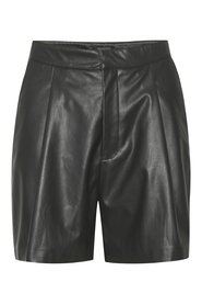 Karlee Shorts