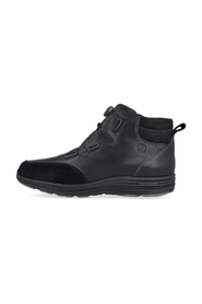 Thore Boot Low Boots