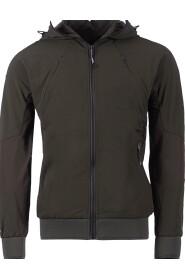 jacket 120210047-5L-5