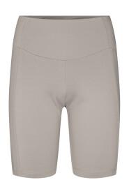 Nette 4 shorts