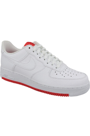 Nike Air Force 1 '07 AO2409-101