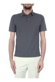 811.818 Z0380 Polo skjorte