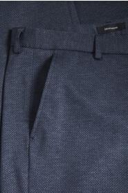 Paton Jersey Pants