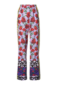 Alice + Olivia Trousers
