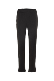 VMMAYA MR LOOSE SOLID PANT