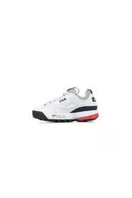 Sneakers 1010707.1FG