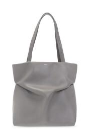 Judy Tote shopper bag