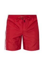 Logo Svømme Shorts