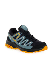 shoes CUSTER GTX