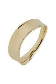 Noon Gold Ring