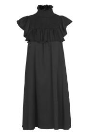 Aelaney kjole