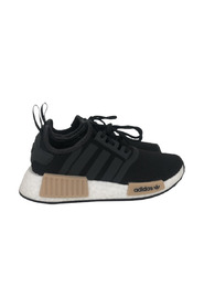 NMD_R1W Sneakers