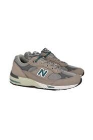 M991ANI Sneakers