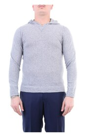 WS3008 Knitted