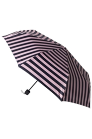 Stripy Umbrella
