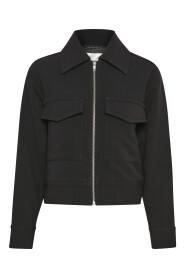 CayleeIW Zipp Jacket