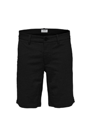 Only&Sons Mark Shorts Black - 28