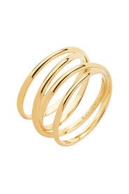 Ring Auguste Wrap