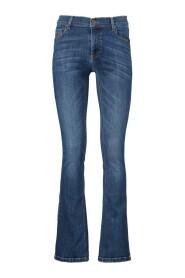 Marija jeans