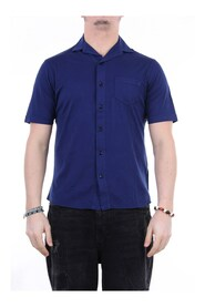 PL602K9001 General polo shirt