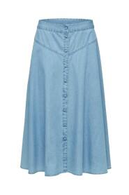 Joy Midi Skirt