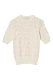 Sylvie Knitted Top
