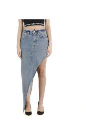 Skirt 4DC1215807
