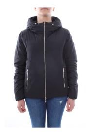 193cfwj02026-p8c10d Jacket