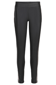 5763-19 Trousers