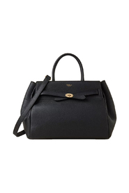 Belted Bayswater with Strap Bag