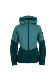 Flåm Hiking Jakke jacket