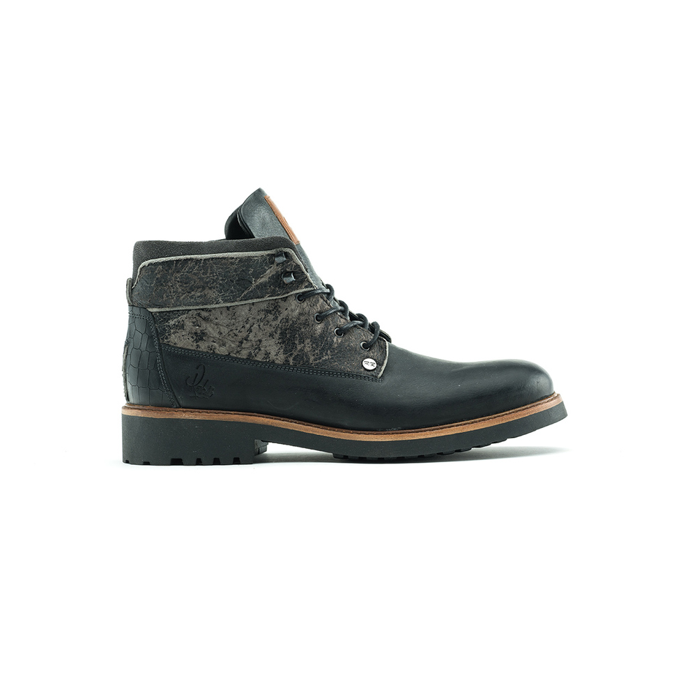 Boots 1842 273203