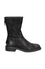 Støvle