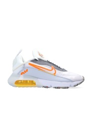 Air Max 2090 Krater sneakers
