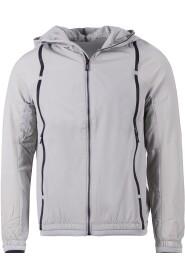 jacket 120210007