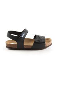 sandalen 12065324-0900