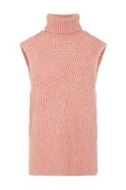 Bravo Knit Vest