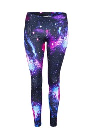 Rosa Tessawear Galaxy tights