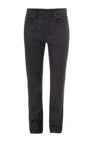 Men's Clothing Trousers VY777ZZ530