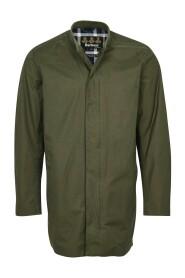 Bromar Jacket