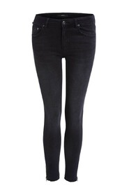 72314 trousers